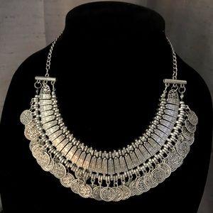 🌟🖤HOST PICK🖤🌟Boho Style Necklace